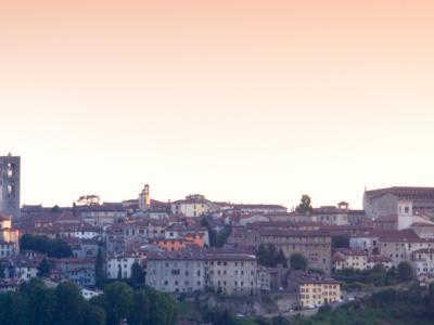 Bergamo CILC2020 - II