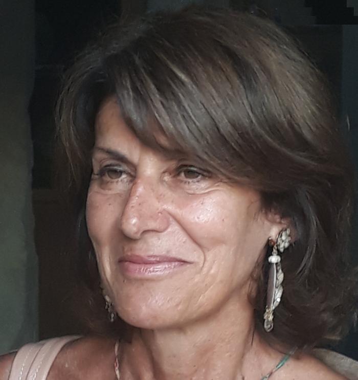 Rossana Bonadei
